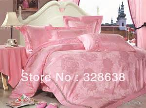 King Size Bedding Pink Pink Roses Comforter Sets King Size Pink Bedding Sets