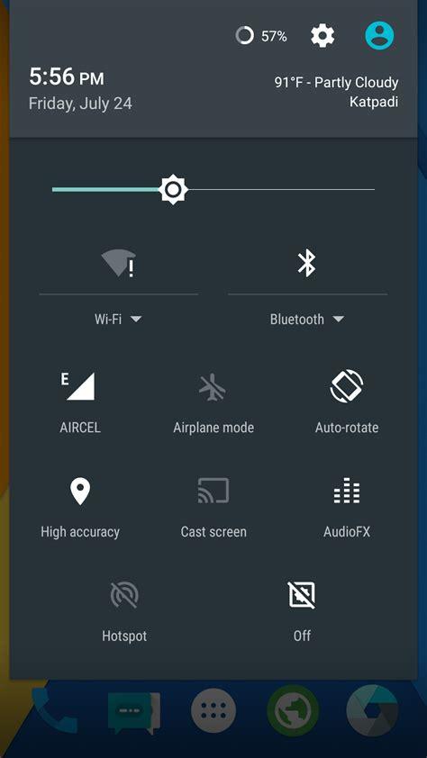 That The Joke Asus Zenfone 2 Custom 1 asus zenfone news tips tutorial and rom
