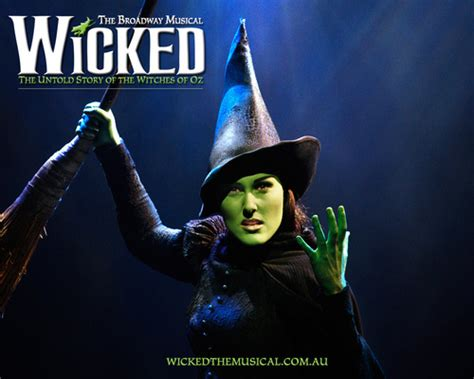 the wicked the wicked images wicked ausie wallpapers hd wallpaper and background photos 22511533