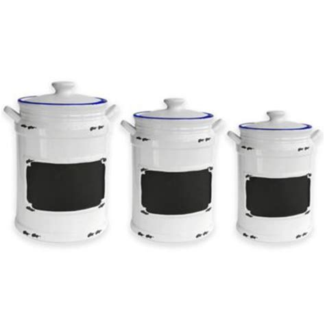 bed bath and beyond canister sets buy canisters sets from bed bath beyond