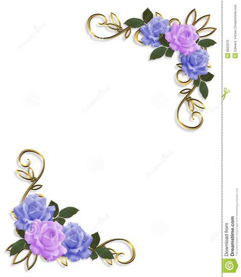 Sprei Fata No 1 Lavender Violet azul y lavanda dise 241 o de la esquina de las rosas foto