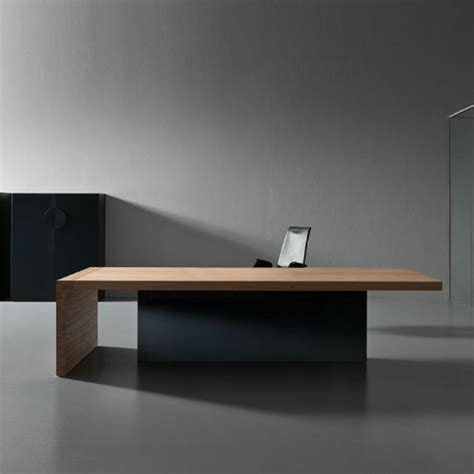office desk designer 25 best ideas about executive office desk on modern executive desk executive