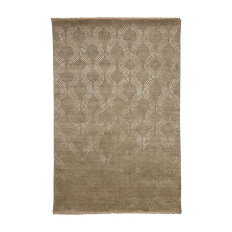 Ethan Allen Area Rugs Waves Rug Ethan Allen Us Ethan Allen For The