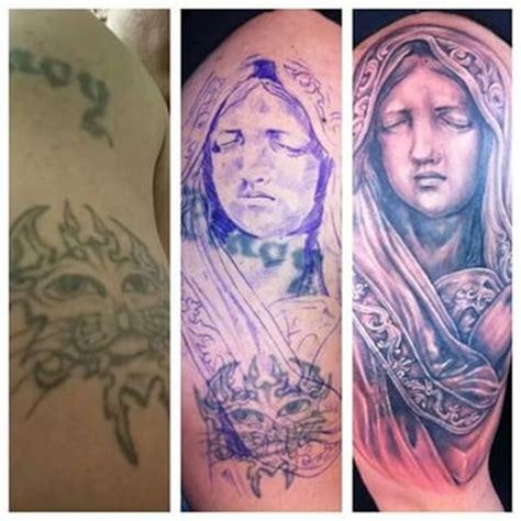 tattoo parlor hayward calaveras tattoo piercing 67 photos tattoo hayward