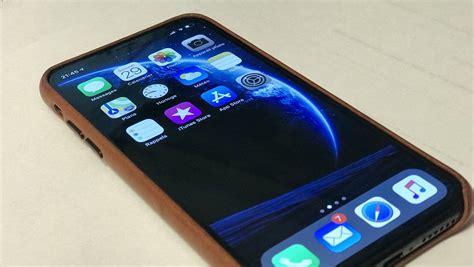 iphone xs faut il craquer pour le nouveau smartphone d apple