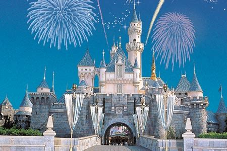 disney theme parks theme parks amusement parks esl resources