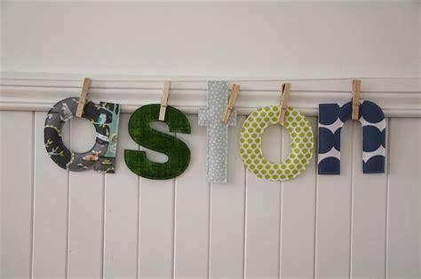 5 Letter Word From Custom