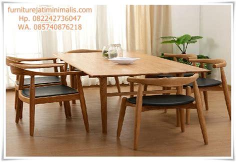 Kursi Kayu Untuk Restoran Kursi Untuk Cafe Restoran Antik Kursi Cafe Kursi Untuk Cafe Furniture Jati Minimalis
