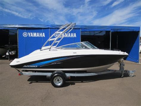 yamaha boats san diego yamaha ar190 boats for sale in san diego california