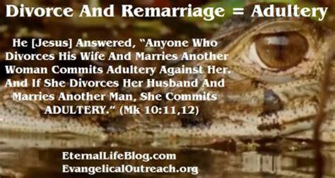 christian quotes  infidelity quotesgram