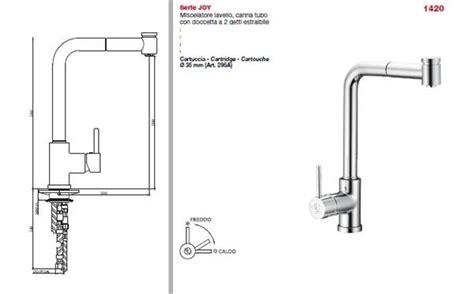 rubinetti per lavatoio miscelatore per lavatoio