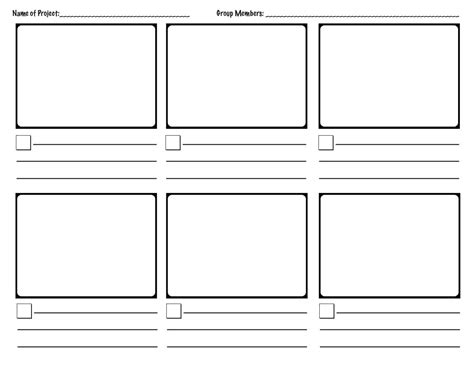 tv commercial template template tv commercial storyboard template