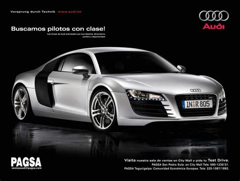 audi advertisement 72 best images about audi r8 on pinterest cars print