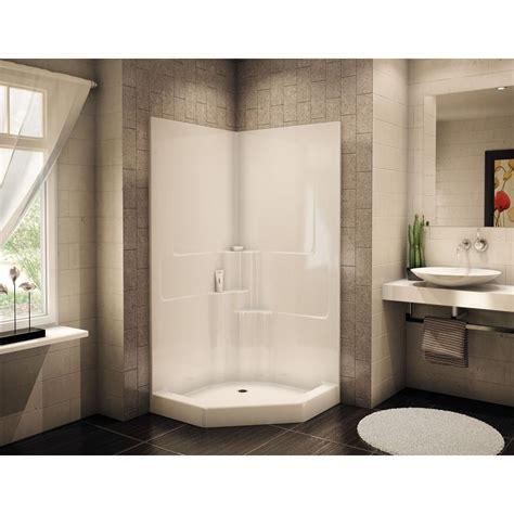 Kitchen And Bath By Briggs by Aker 141038 000 007 At Kitchens And Baths By Briggs Bath