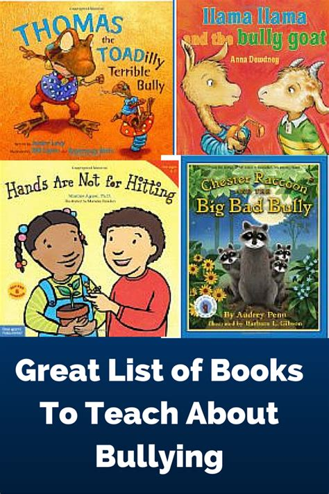 picture books about bullying children s books about bullying readyteacher
