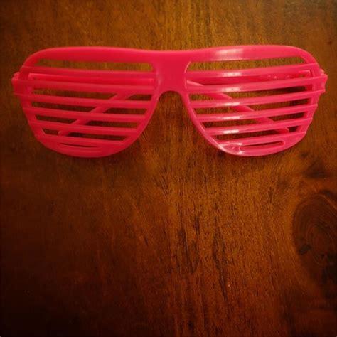 cool l shades cool shadesdunsurfin dunsurfin