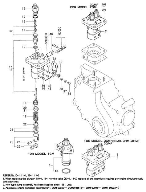 1gm10 Wiring Diagram
