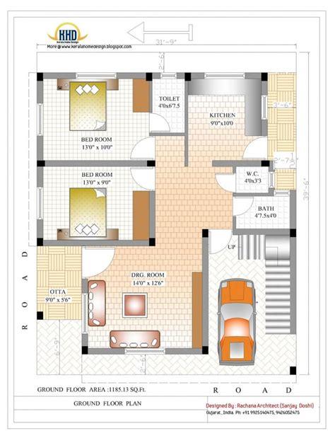 indian home design ideas with floor plan floor plans for indian homes lovely 23 indian floor plans