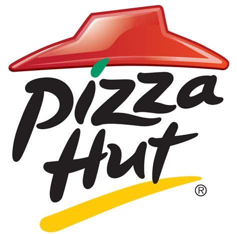domino pizza wrexham логотип pizza hut пицца хат рестораны toplogos ru