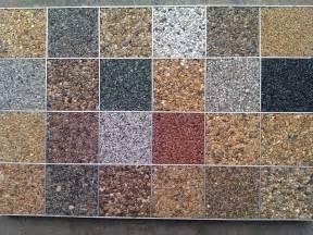 pea gravel epoxy patio peagravel patio eposy bonded aggregate paving colours