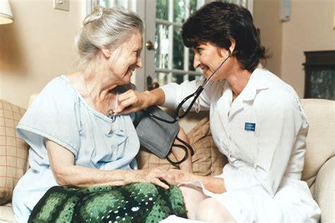 cuidados especiais os idosos ciai centro integrado