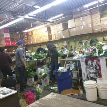 wholesale san diego wholesale flowers 132 photos florists vista