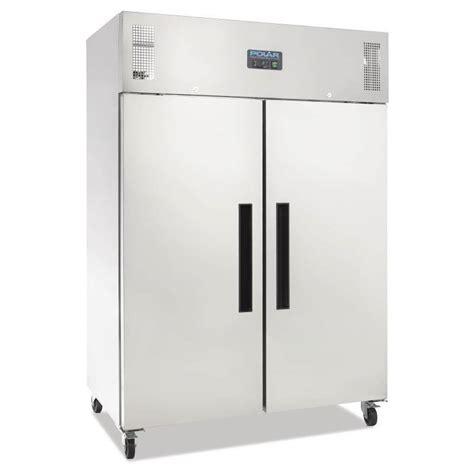 Armoire Refrigeree Positive by Armoire R 233 Frig 233 R 233 E Positive Gn Porte 1200l