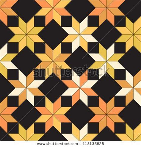 shape repeating pattern 1000 images about the tile files chronic tessellation