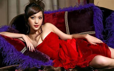 hot girl wallpaper wallpapers backgrounds images art download free asian girls wallpaper