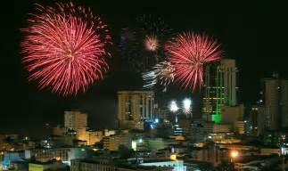feriados ecuador 2016 calendario de feriados en ecuador para el 2016 2017 2018