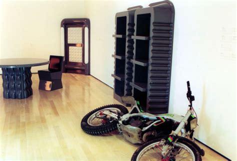 mobili grigi mobili grigi archives centro studi poltronova