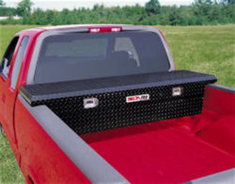 small truck bed tool box heavy duty and contractor truck tool boxes
