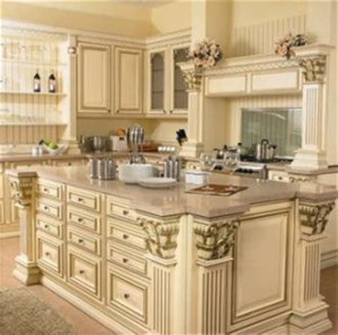 almamade solid maple kitchen island china maple luxurious solid wood kitchen cabinets