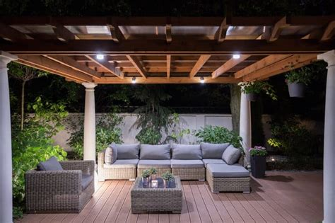 backyard pergola ideas beautiful backyard pergola ideas page 2 of 2 of