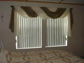 Swag Valances For Windows Designs Candlelier Window Creations Swagvalances