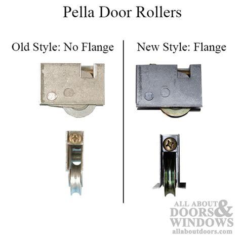 Pella Sliding Glass Door Parts Patio Door Roller Assembly Sliding Door Roller Assembly