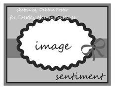 Tuesday Morning Gift Card - gift boxes cards i like on pinterest