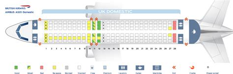 airbus a320 floor plan airbus a320 floor plan 28 images air seat maps