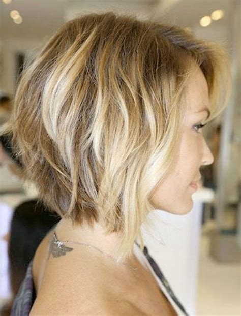 bobs for coarse wiry hair 25 best ideas about bobs for thick hair on pinterest