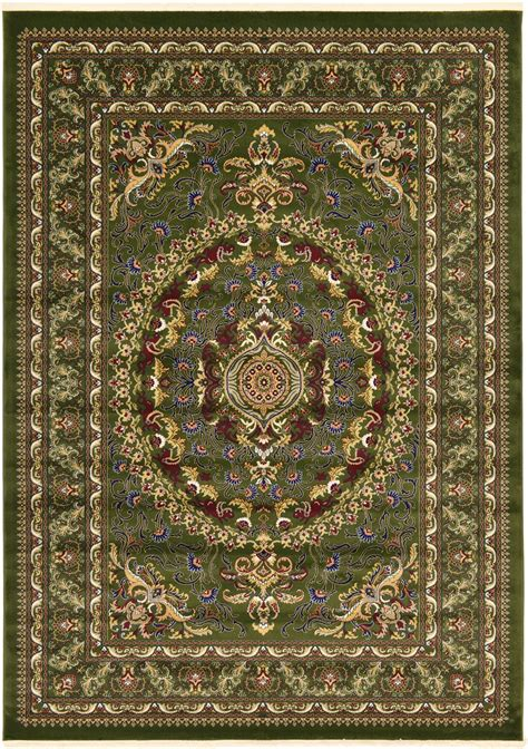 traditional rugs design carpets look rug carpet