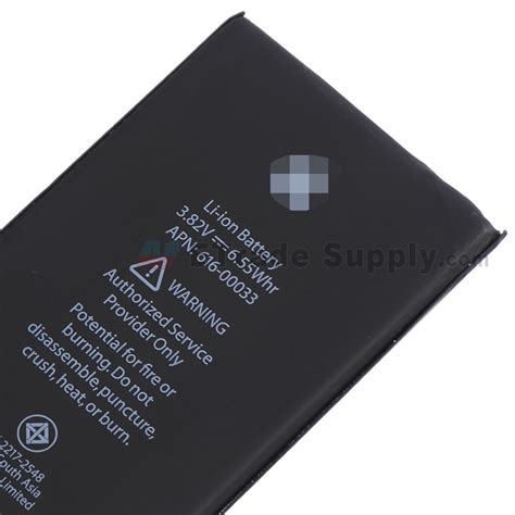 oem iphone 6s battery replacement original iphone 6s battery replacement etrade supply