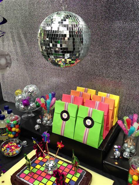 themed party disco 1465f8858961ae03f9788cf1a817dd4e jpg 1 200 215 1 600 pixels