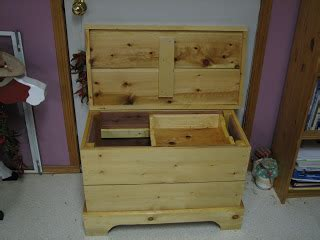 minwax woodworking projects cath easy minwax wood project plans wood plans us uk ca