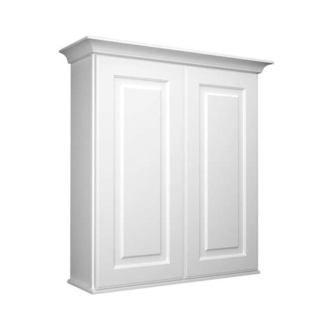 shop kraftmaid summerfield north bay white   vanity