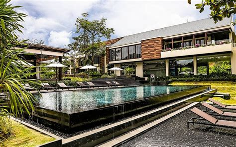 thailand home design news 100 thailand home design news udon home care
