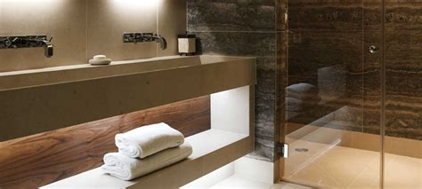 33 stunning pictures and ideas of natural stone bathroom stunning natural stone bathroom ideas and pictures design