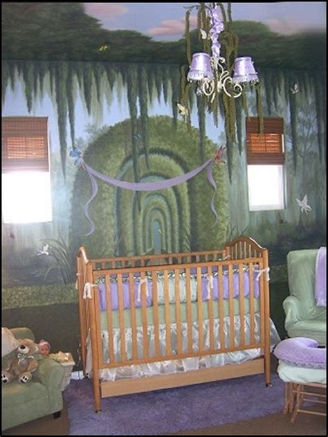 tinkerbell bedroom decor decorating theme bedrooms maries manor tinkerbell