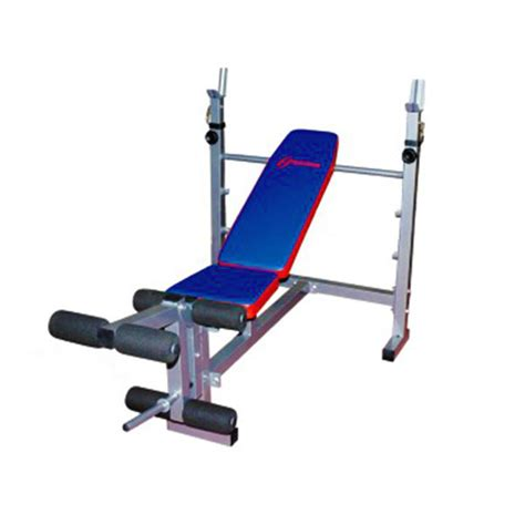 bench press buy bench press in pakistan at best price zeesol store