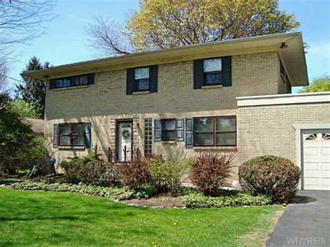 180 brompton rd amherst ny 14221 home for sale and