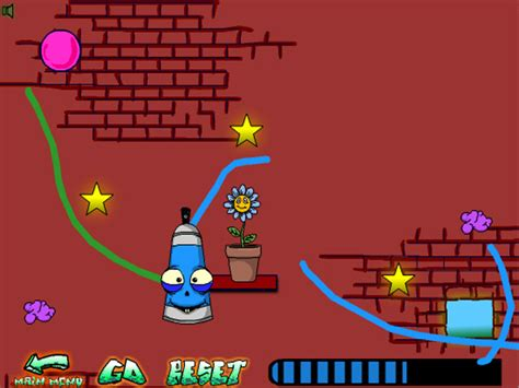 paint play free paint pals play mycasulagames free